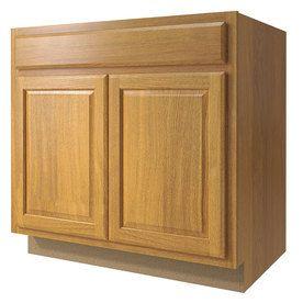 Best Kitchen Classics Portland 33 In W X 35 In H X 23 75 In D 640 x 480