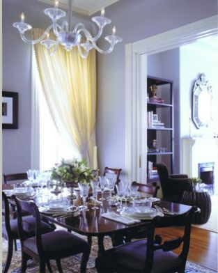 find this pin and more on dining rooms