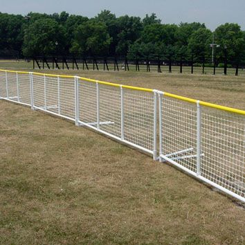 Exercise Pens and Portable Dog Fences at FuturePets.com