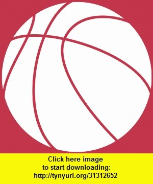 Cleveland Basketball News and Rumors, iphone, ipad, ipod touch, itouch, itunes, appstore, torrent, downloads, rapidshare, megaupload, fileserve