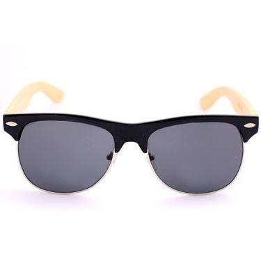 Gafas de sol #Insignia  El modelo #Ítaca está ensamblada a mano, sus patillas son de bambú, lo que hace que cada gafa de sol sea única, ya que se respeta el dibujo de la veta en cada modelo. Su lente es polarizada y su montura está realizada en carey. Además, tiene el certificado UV400. Para proteger tú vista.