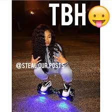 Best TBH Pictures For Instagram  #TBH #Pictures #Instagram #insta