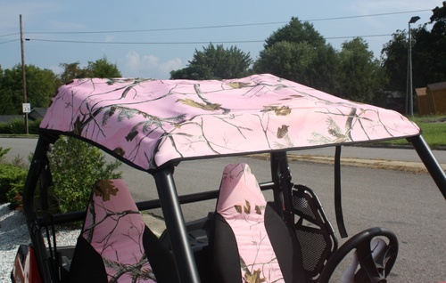 234 Best Images About I Love Camo On Pinterest Pink