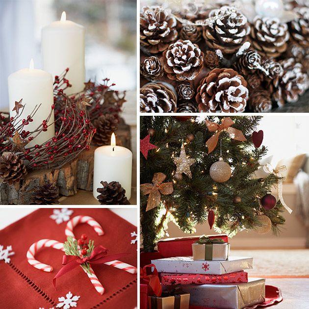 Omasta kuvasta tehty joulukortti syntyy myös tunnelmakuvasta. Ota päivänvalossa lähikuvia jouluisista asioista - http://www.ifolor.fi/inspire_joulukortit_tunnelmakuvilla