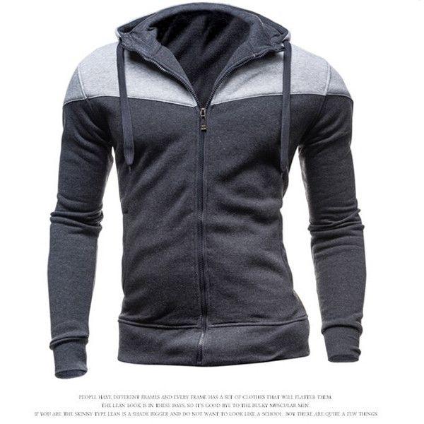 http://item.shopping.c.yimg.jp/i/l/fashiontop_hhawy575_1