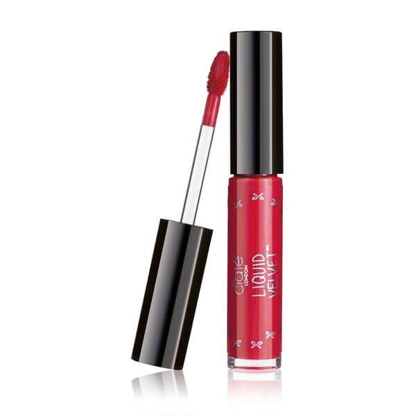 Ciaté London Liquid Velvet Lipstick - Various Shades