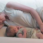 Dr. Helen Ball - We Go Together Like… Breastfeeding and Co-Sleeping