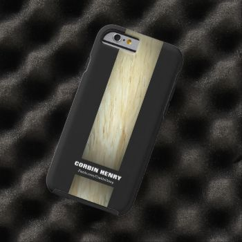 White Marble On Black iPhone 6 Case #awesome #iphone #6 #cases #awesome #iphone #cases #most #popular #iphone #6 #cases #the #coolest #iphone #6 #cases #the #trendiest #iphone #6 #cases #personalized #iphone #6 #case #the #best #iphone #6 #cases #the #hottest #iphone #6 #cases #add #your #name #iphone #6 #personalized #iphone #6 #hottest #iphone #cases #mens #iphone #case #classy #mens #iphone #case #corbin #henry #iphone #case #designer #iphone #case #white #marble #on #black #iphone ...