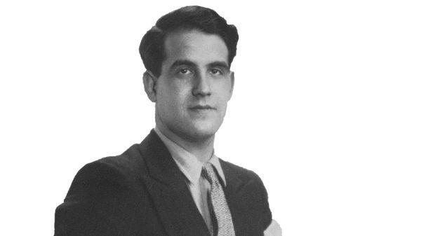 """Ecrivain maudit, """"juif collabo"""", auteur scandaleux, Maurice Sachs laisse une œuvre protéiforme, dont deux récits à la première personne bouleversants de vérité et d'intelligence. Au début du XXIème siècle, on vient de lui consacrer un Cahier de L'Herne. Sa voix ne s'éteint pas."""