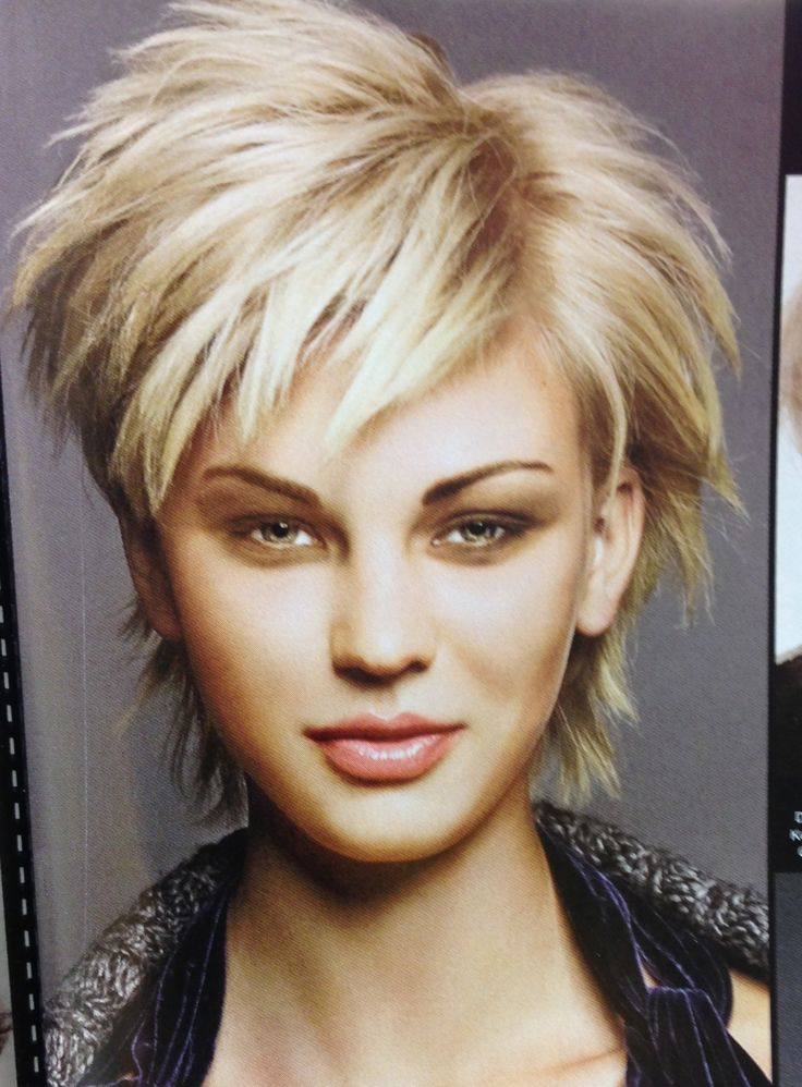 hair styles pic 2246 best cuts images on hair cut pixie 5730