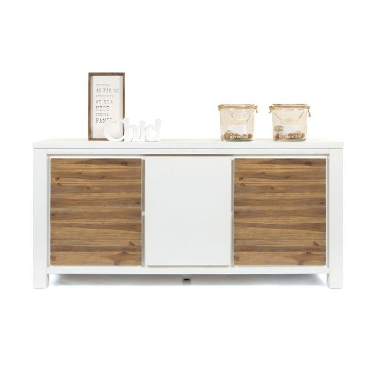 Table Top Dishwasher Hertfordshire : table with drawer oslo coffee table with drawer furniture see more ...