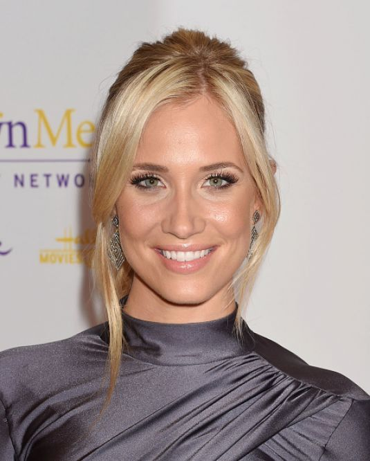 Kristine Leahy. - Yahoo Image Search Results