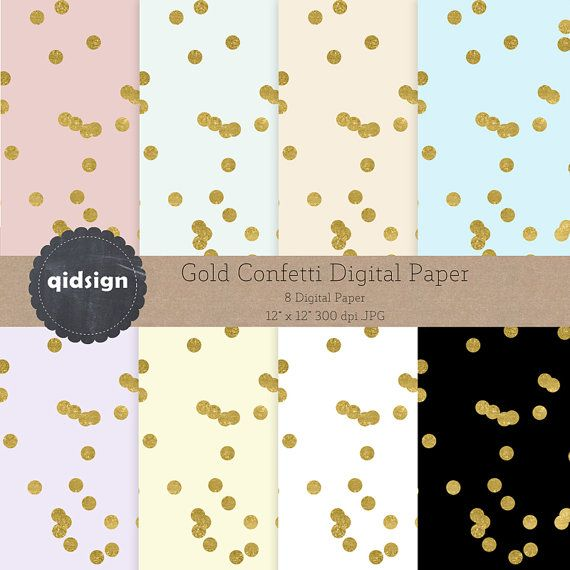 Hey, I found this really awesome Etsy listing at https://www.etsy.com/listing/259373044/buy2get1free-gold-confetti-digital-paper