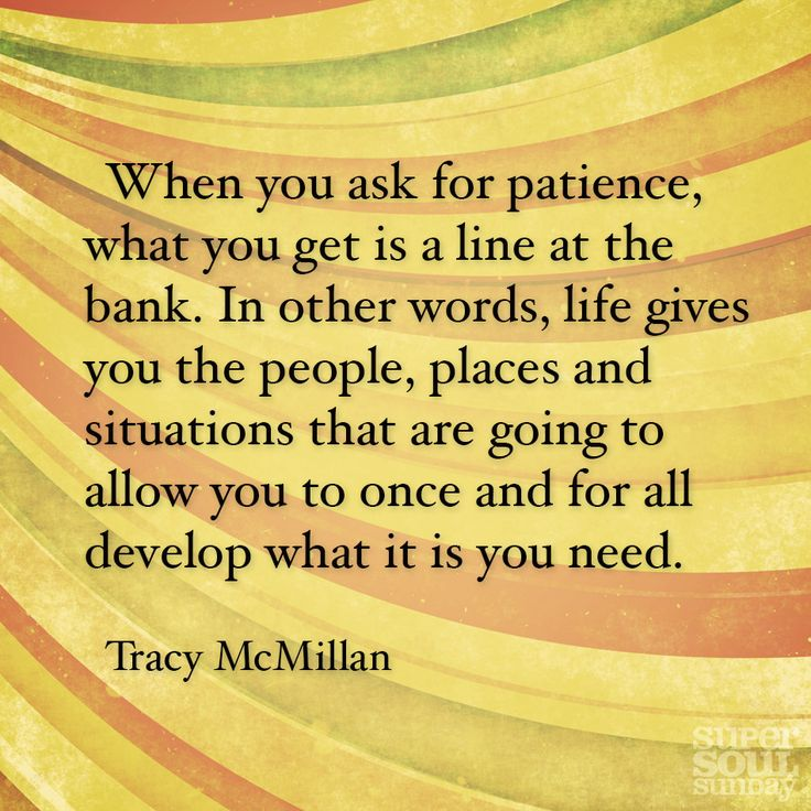 http://www.oprah.com/quote-list/Tracy-McMillans-7-Relationship-Rescue-Strategies