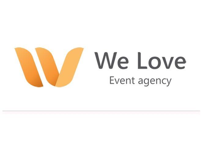 Fotograf und Videograf, Hochzeitsplanung von We Love Event Agency Hochzeitsfotograf und Kammeraman aus Düsseldorf in NRW