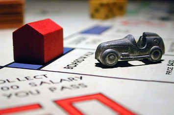 Lyft Feared Uber Monopoly In New York City