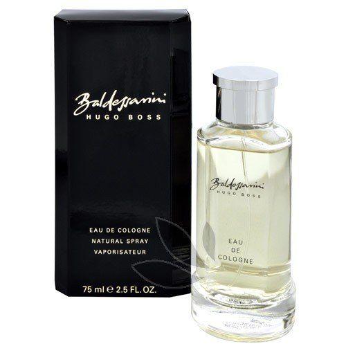 Save $20.15 on Baldessarini By Hugo Boss For Men. Eau De Cologne Spray 2.5 Oz.; only $44.85 + Free Shipping