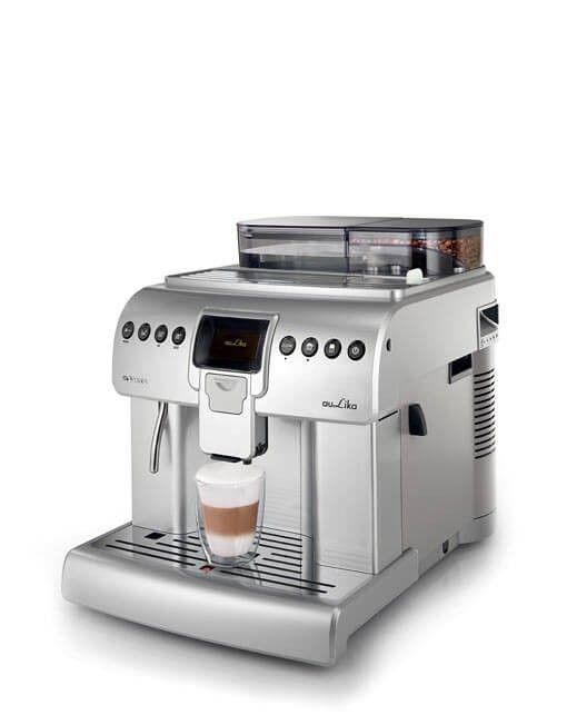 die besten 25 kaffeevollautomat f r b ro ideen auf pinterest der erste arbeitstag kaffee. Black Bedroom Furniture Sets. Home Design Ideas