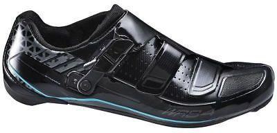 Shimano SH-WR84 Cycling Shoes - Women's