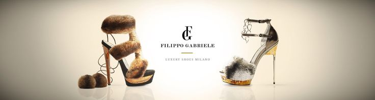 http://www.off-the-recordmessaging.com/fashion-luxury-shoes-lifestyle-today-filippo-gabriele-v-i-p-v-i-d-very-important-designer-is-our-special-guest