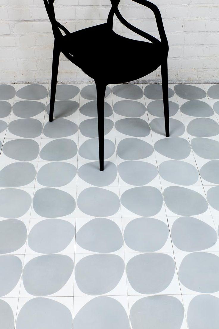 Stone   White/light Grey   Collection 2012   Marrakech Design