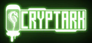 CRYPTARK V0.25 Download Games PC Free