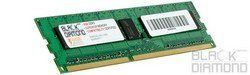 8GB RAM Memory for Apple Mac Pro MC250LL/A 2.8GHz Quad-Core Intel Xeon Black Diamond Memory Module DDR3 ECC UDIMM 240pin PC3-10600 1333MHz Upgrade