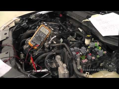 11 best current truck repair images on pinterest truck repair bad engine computer testing part 1 youtube fandeluxe Images