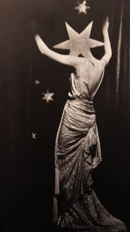 1936.: 1936, Maar San, Inspiration, Vintage Photos, Dora Maar, Art, Titr Univers, San Titr, Photography