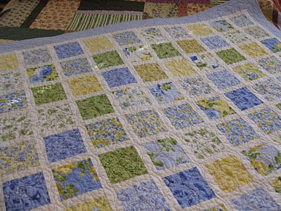 25 Unique Charm Square Quilt Ideas On Pinterest Charm