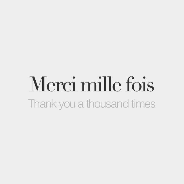 Short Love Quotes In Different Languages Asgq17dkg: Best 25+ French Quotes Ideas On Pinterest