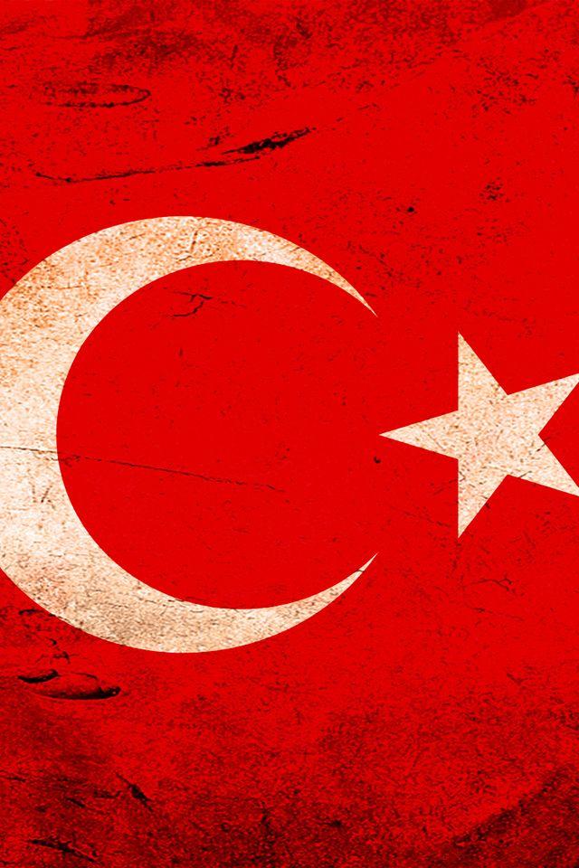 #Flag #Turkey Turkey