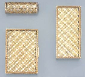 330 best images about aaa cigarette case on pinterest for Miroir 9 cases