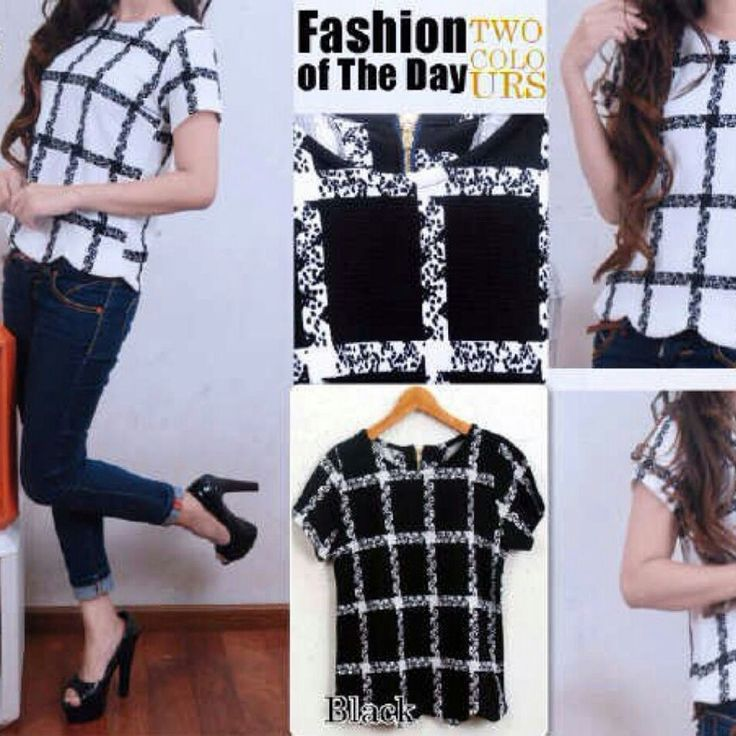 @65rb bahn twiscone all size