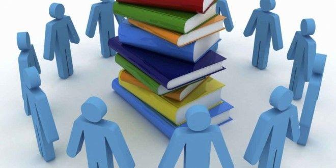 مفاهيم الجودة الشاملة في التربية والتعليم منتديات الهندسة