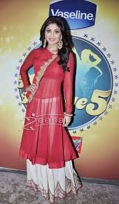 Shilpa In Anand Kabra