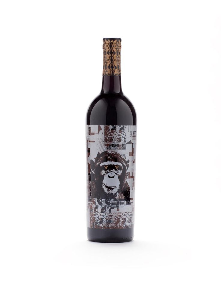 Infinite Monkey Theorem Malbec   Welcome fall with this rich red wine. Flavors include mushroom, vanilla, dried fig, and tobacco.
