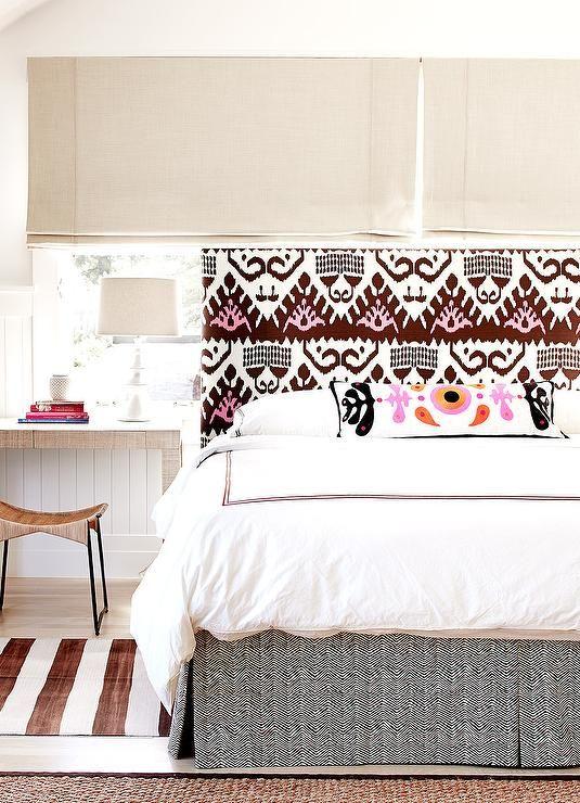 251 Best Quadrille Images On Pinterest Home Decor Slc