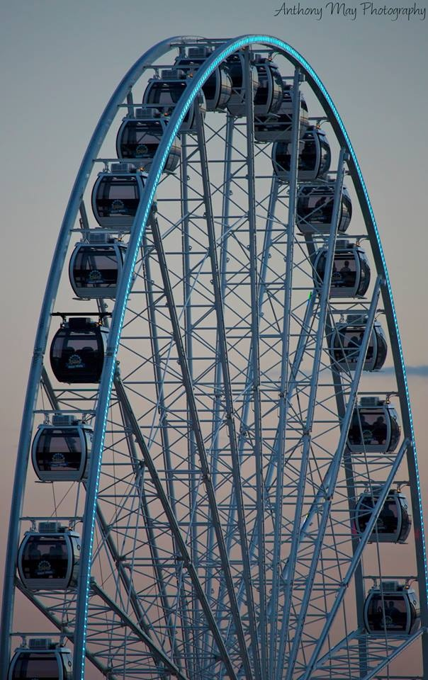87 besten Bucket list Bilder auf Pinterest | Louisiana, Alaska reise ...