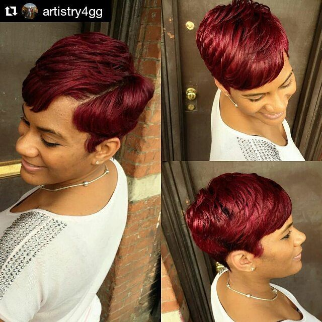 new york style hair salon 25 best ideas about relaxed hair on 1105 | 7108d7ccc4b421567018c92558c65f16 color red hair color
