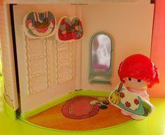 Image result for retro toys con