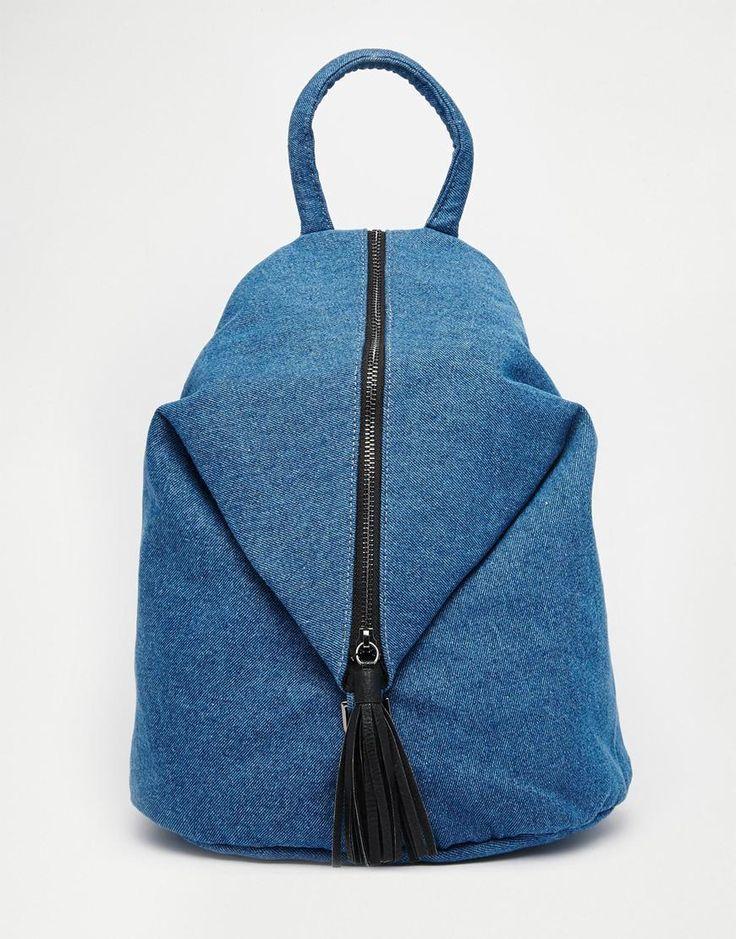 образования как сшить модный рюкзак своими руками фото художники