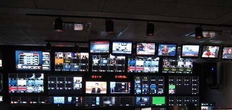 Sinclair Broadcast Group Inc. will acquire Tribune Media Co. for about $3.9 billion, Sinclair announced Monday.