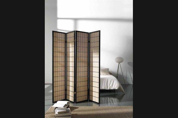 6068 - Room Divider  www.simpletaste.pt