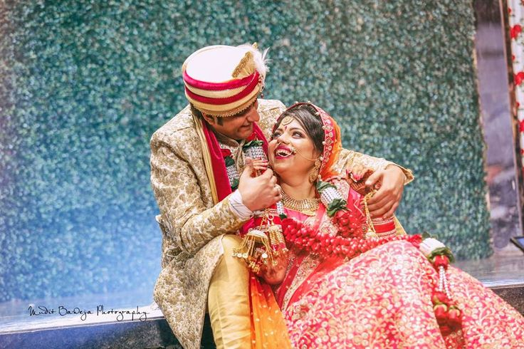 ANUJ || SAKSHI, Mudit Baweja Photography, Delhi  #weddingnet #wedding #india #indian #delhiwedding #indianwedding #weddingdresses #mehendi #ceremony #realwedding #lehenga #lehengacholi #choli #lehengawedding #lehengasaree #saree #bridalsaree #weddingsaree #indianweddingoutfits #outfits #backdrops  #bridesmaids #prewedding #photoshoot #photoset #details #sweet #cute #gorgeous #fabulous #jewels #rings #tikka #earrings #sets #lehnga