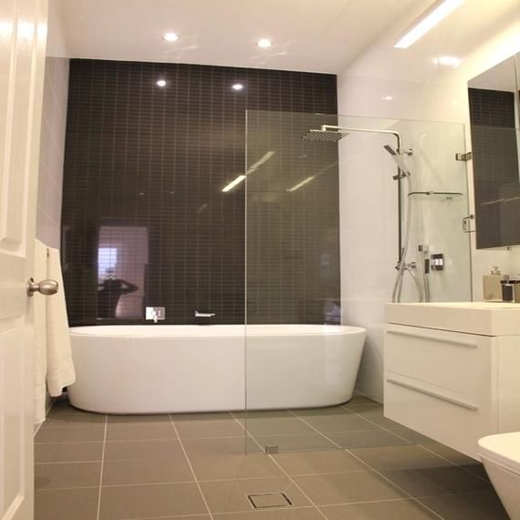 Bathroom With Jacuzzi And Shower Bath Combotub Combo Tile Ideas Combination South Africa Bathtub Shower Combo Modern Tub Tub Shower Combo