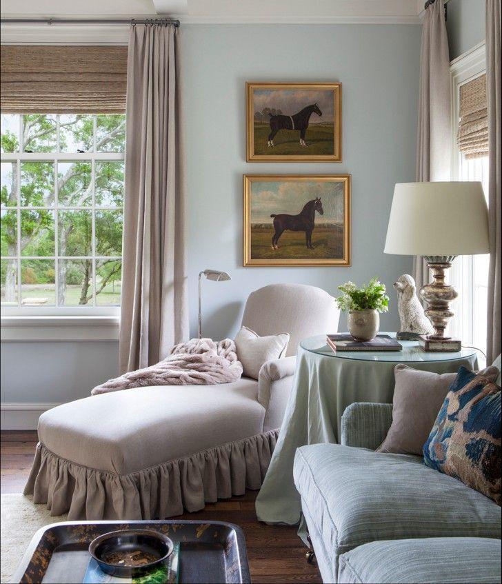 Die besten 25+ Texas landhäuser Ideen auf Pinterest Hügel - schlafzimmer amerikanischer stil
