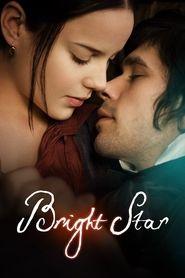 watch bright star download bright star bright star full movie bright star stream