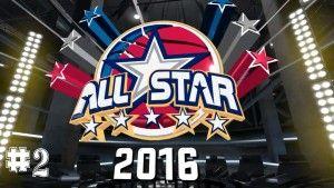 NBA All Star Game 2016 Live, NBA All Star Game 2016 Live Stream, NBA All Star Game 2016 Live Streaming, NBA All Star Game 2016 Live Online, NBA All Star