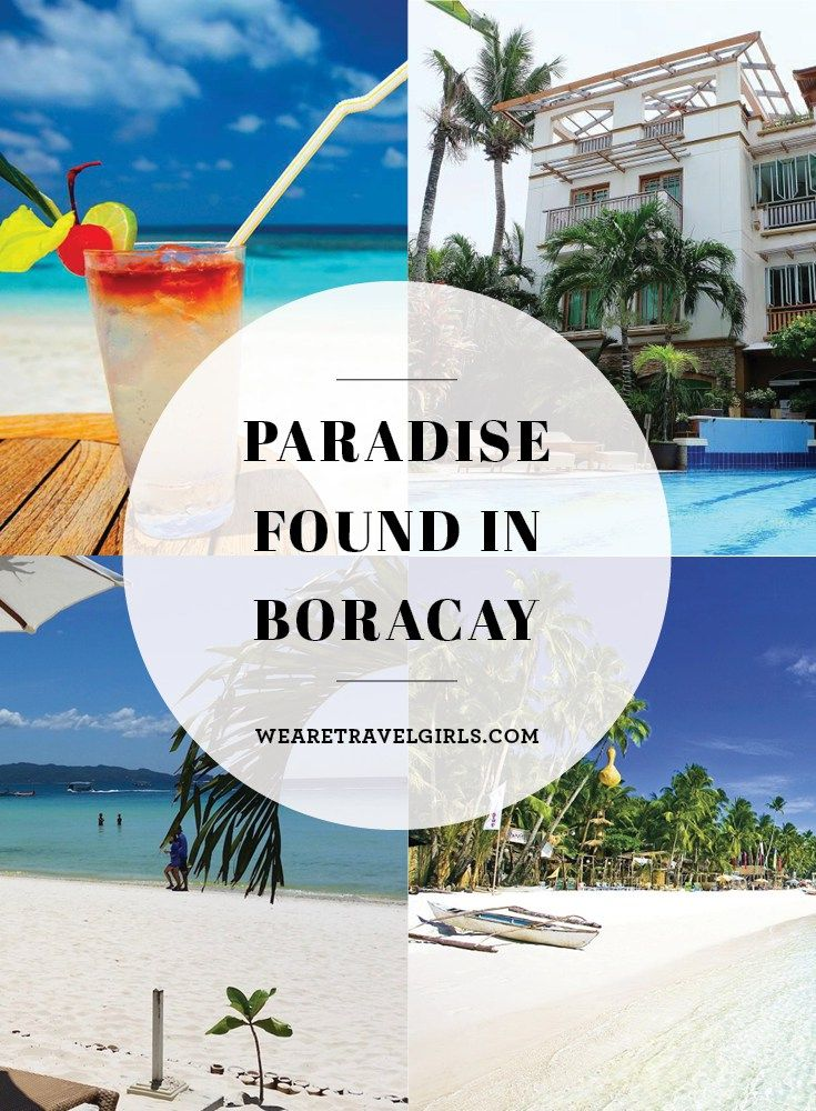 Boracay, a small island in the Philippines, famous for its white sand beaches and dream-like blue waters, sits at the top of most 'Top Beaches in the World' listings. This has been a blessing and a curse for the tiny island for several years, as it sees an increasing number of tourists visit this tropical paradise each year. Getting to the island of Boracay is no easy feat. After an hour flight from Manila, airport transfers take you to the Port. From there, tourists are hustled and bustled…